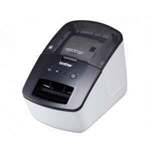 قیمت-فروش-خرید-لیبل-پرینتر-نیکاسا-سایت-رسمی-دست-گاه-ی-چاپ-گر-و-چسب-ان-بارکد-زن-برادر-نمایندگی-برادر-brother-ql-700-label-printer