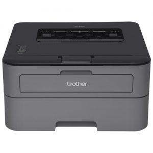 Brother HL-L2320D Laser Printer پرینتر برادر لیزری