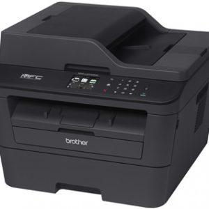 چهار کاره برادر Multifunction Printer brother MFC-L2740DW
