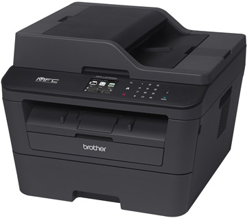 142dde4e 8658 4fce 94b8 f2175b7e94f7 - چهار کاره برادر Multifunction Printer brother MFC-L2740DW