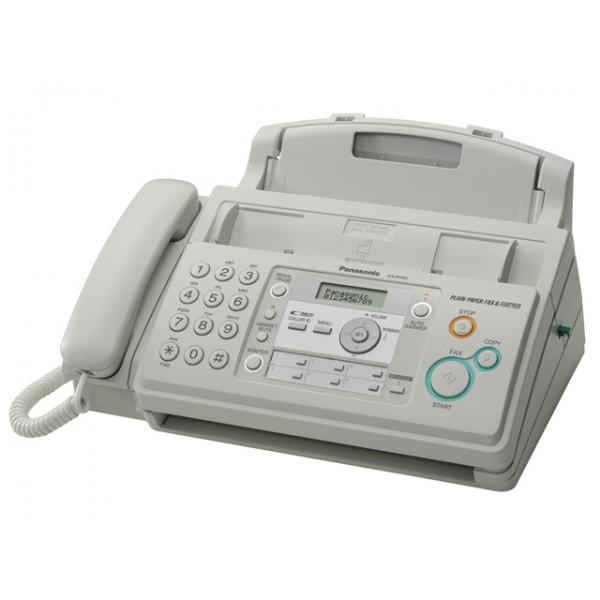 701 - فکس پاناسونیک مدل701 Panasonic KX-FP701