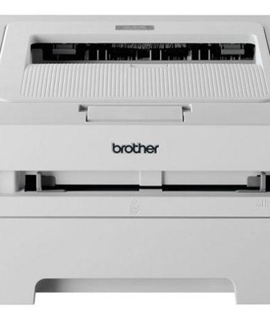 پرینتر تک کاره لیزری 2130برادر Brother HL-2130