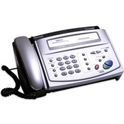 Brother Fax 236S FAX - فکس 236 برادرBrother