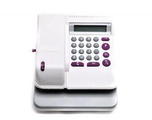 1461334699420 300x237 - دستگاه پرفراژ چک Mehr