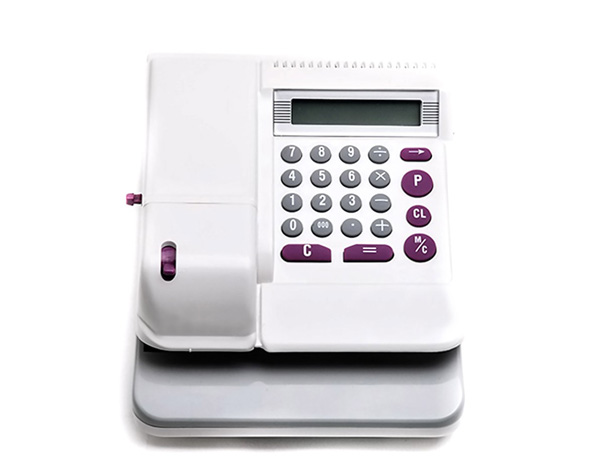 1461334699420 - دستگاه پرفراژ چک Mehr