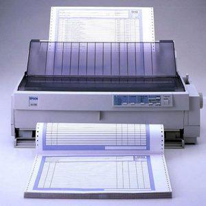 1745 1392363321 lq 2180 resize 300x300 - چاپگر های ضربه ای
