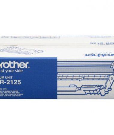 درام فابریک برادر مدل 2125 Brother DR-2125 Original Drum