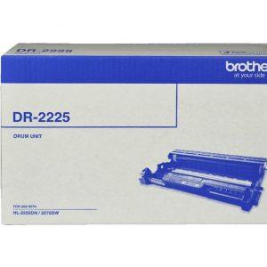 درام فابریک برادر مدل 2255 Brother DR-2255 Black Drum Unit