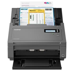 اسکنر اسناد برادر مدل 5000 Brother PDS5000 Color Document Scanner