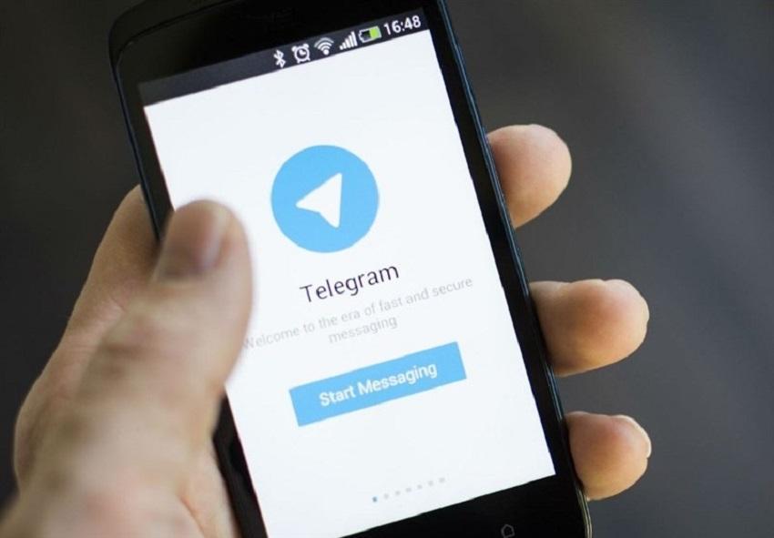 آیا تلگرام فیلتر شده است؟ یا مشکل از خود سرورهای تلگرام است