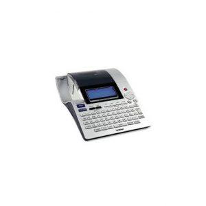 لیبل پرینتر(لیبل زن) 2700 برادر Brother P-Touch PT-2700AR